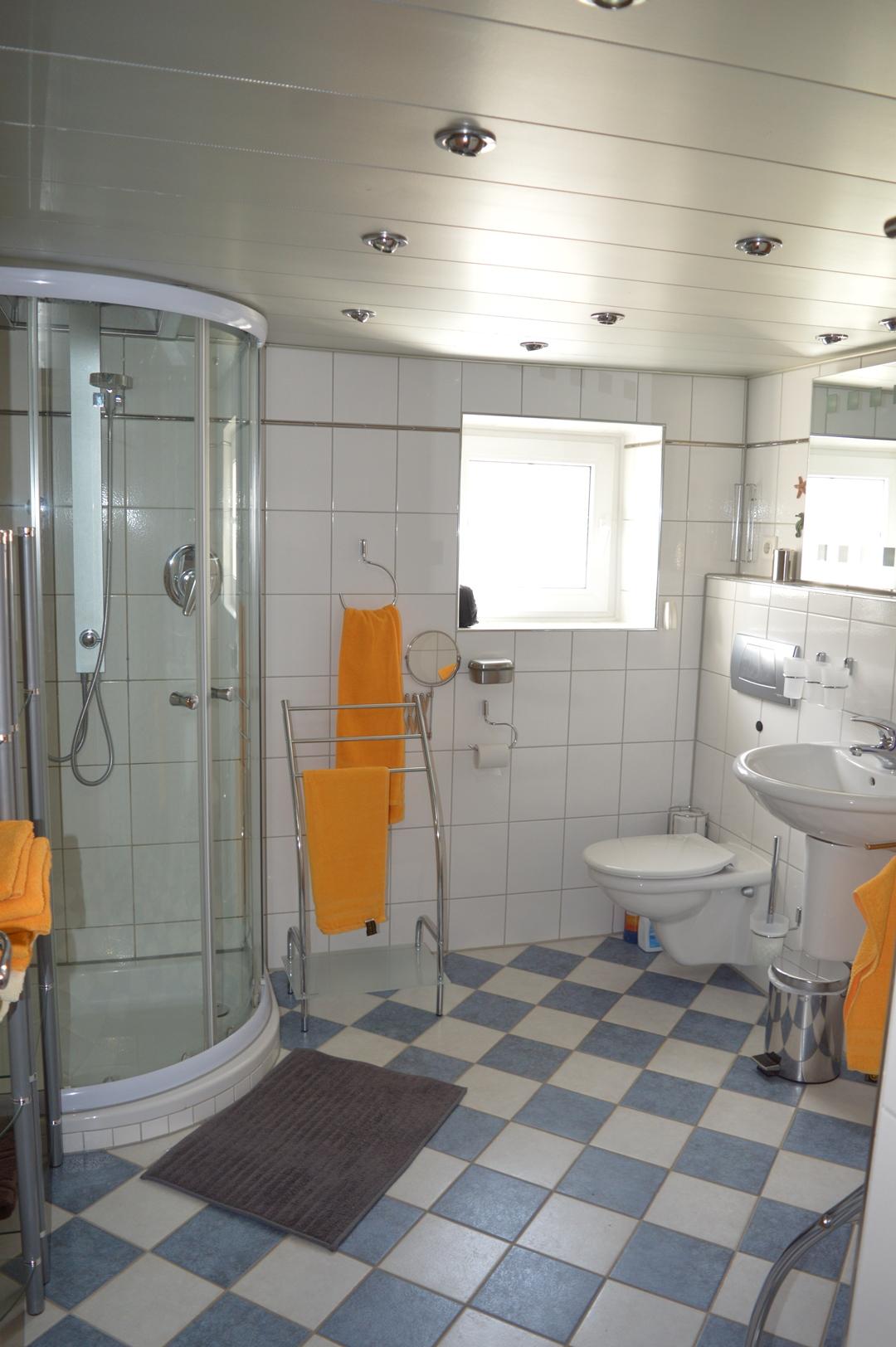 Bad Dusche1